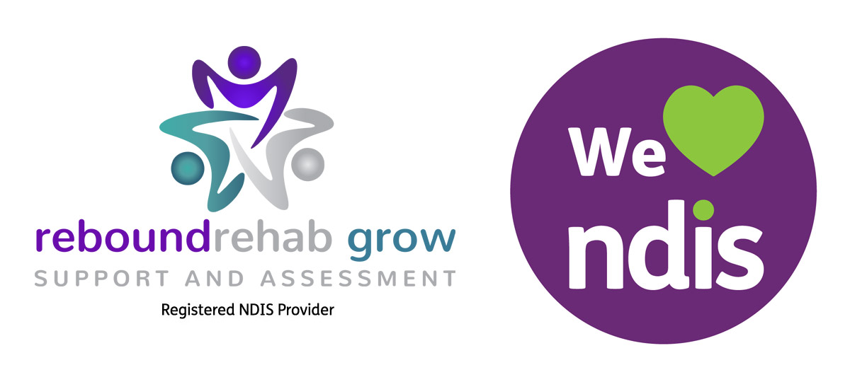 reboundrehab grow is our sister company and a registered NDIS Providor